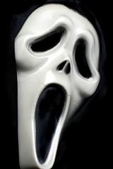 hockey protective equipment(0.0), face(0.0), goaltender mask(0.0), costume(0.0), headgear(0.0), nose(1.0), masque(1.0), clothing(1.0), white(1.0), head(1.0), mask(1.0),