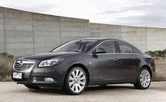automobile, opel, executive car, family car, vehicle, full-size car, mid-size car, opel insignia, compact car, sedan, land vehicle, luxury vehicle,