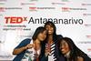 TEDxAntananarivo Volunteers by TEDxAntananarivo