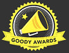 goodyawardslogo