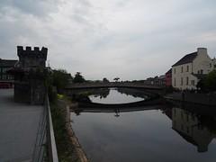 2012 Ireland - Ierland
