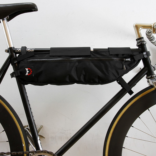 Revelate Designs Frame Bag各種入荷。 : Above Bike Store official web