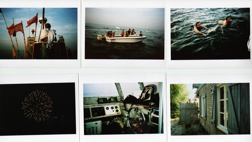 14 juillet_cap