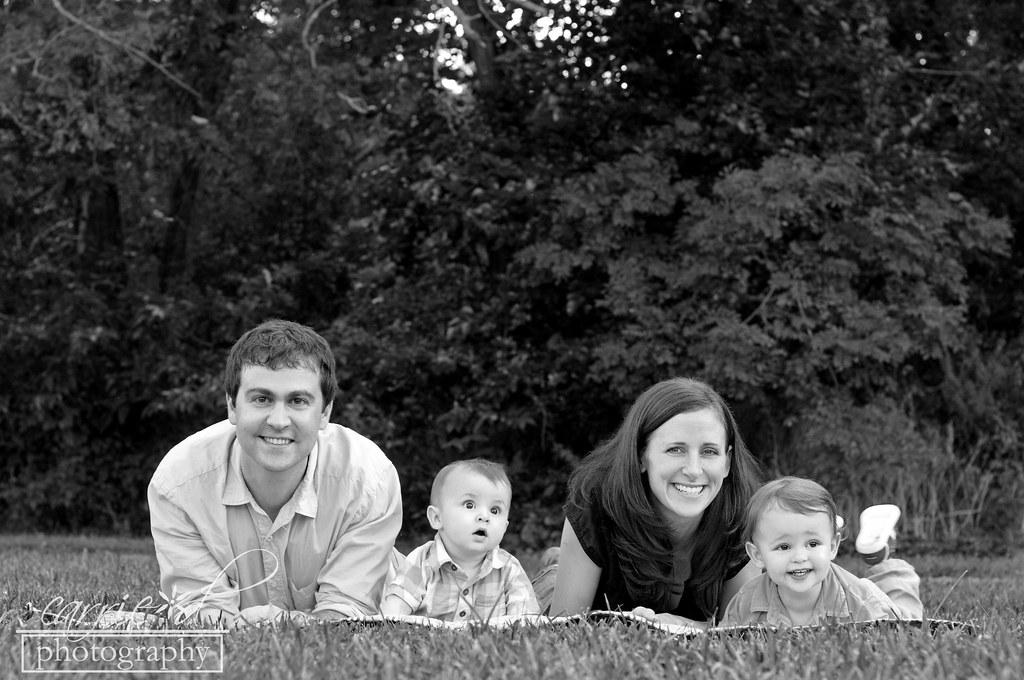 Baltimore Child Photographer - Baltimore Family Photographer - Jerusalem Mill Family Photographer - Jerusalem Mill Child Photographer - Carrie D Photography 281BLOG