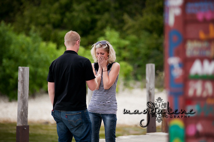 door-county-wedding-engagement-photo-pictures8