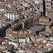 Villacerrada,plaza de La Mancha by Salvafly1