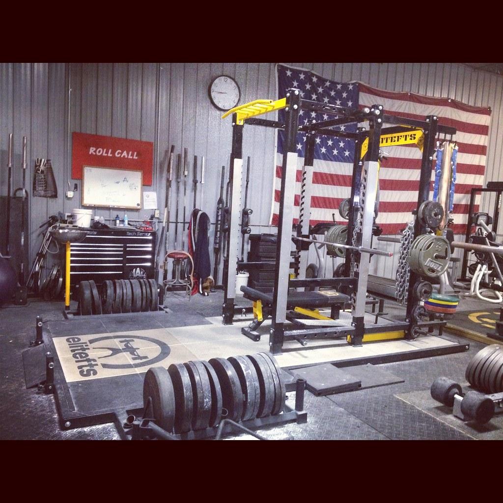 Elitefts gym pic of the day www.elitefts.com elitefts flickr