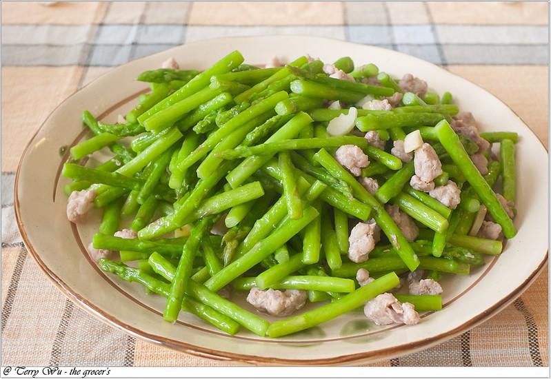 2012-09-08 愛與八卦的煮飯趴-4