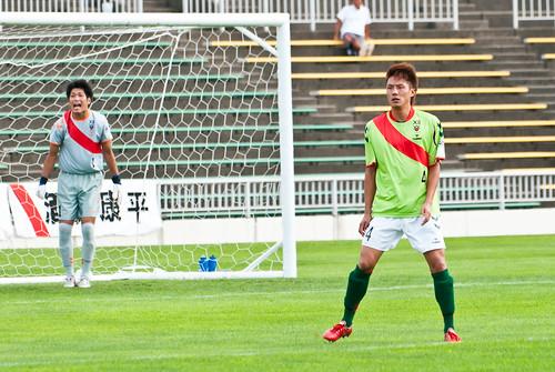 2012.09.08 天皇杯2回戦:vs名古屋-1656