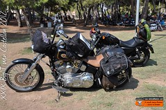 XXIX Big Twin 2012: