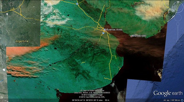 InundacionBsAs2012-00