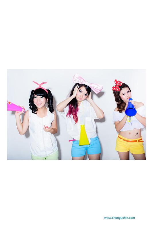 Color Vibe21
