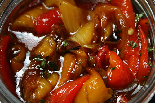 120902_CPE_marinated-peppers2