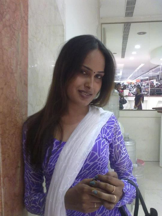 Suhanihijras most interesting flickr photos picssr narendra hijra rani hijra altavistaventures Gallery