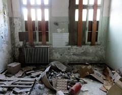 12 08 29 Abandoned Lido Hospital 29.jpg