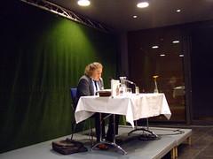 Sprachsalz 2012