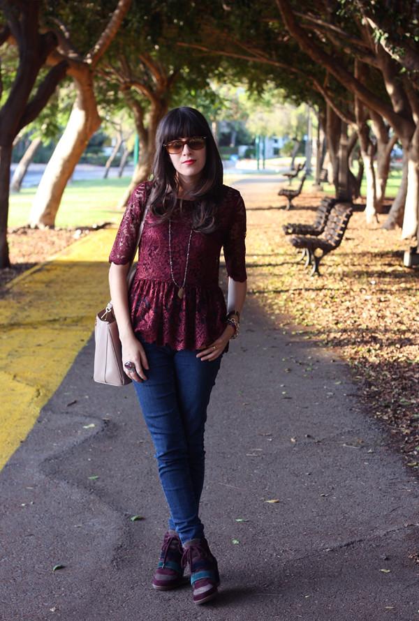 lace_peplum_blouse_zara5