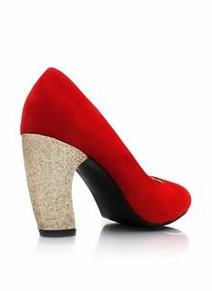 Soon at Shoe Etiquette
