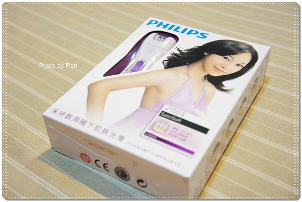 philips01