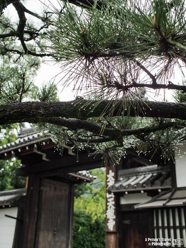 2012_Summer_Kansai_Japan_Day4-80