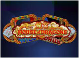 Online House of Dragons Slots Review
