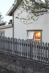 home fencing, picket fence, property, home,
