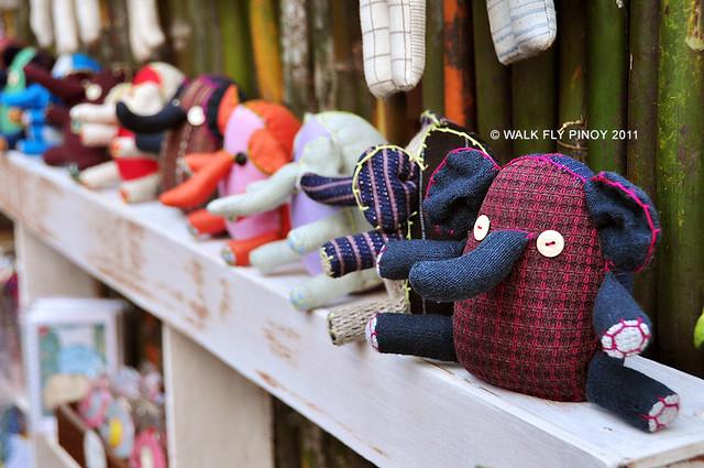 Chiang Mai Creative City, Thailand