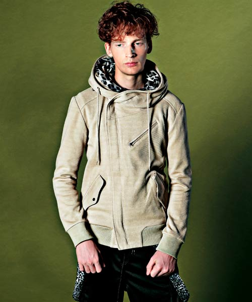 Daniel Bitsch-During0082_semanticdesign Autumn Collection 2012