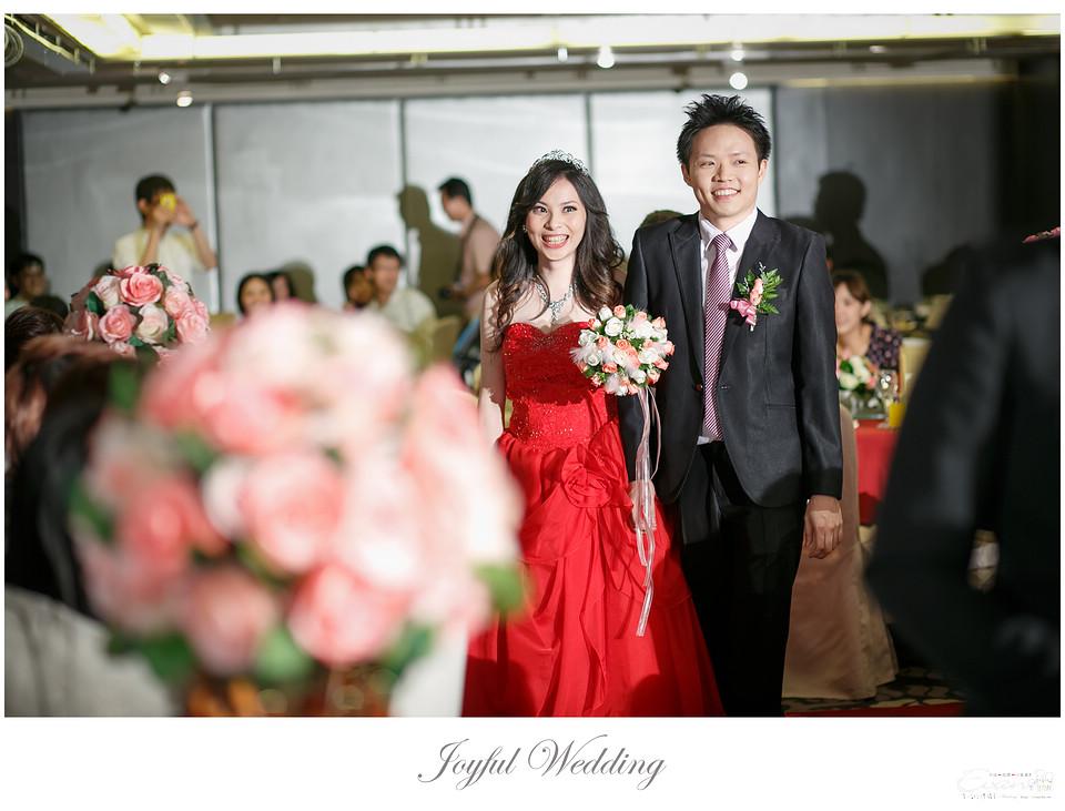 小朱爸 婚禮攝影 婚禮紀錄_0038
