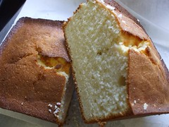 breakfast, baking, bread, baked goods, food, dessert,