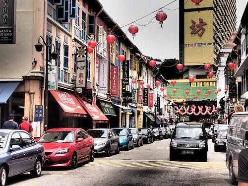 Singapore-192