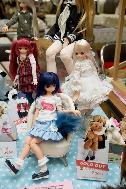 DollShow35-DSC_5687