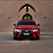 Normal Uniqness - The Lexus GS350F by srt10_psycho