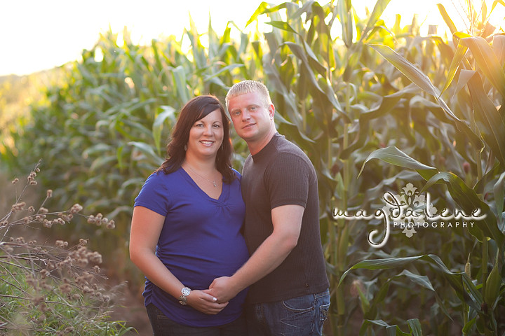green-bay-maternity-pregnancy-photo-pictures14