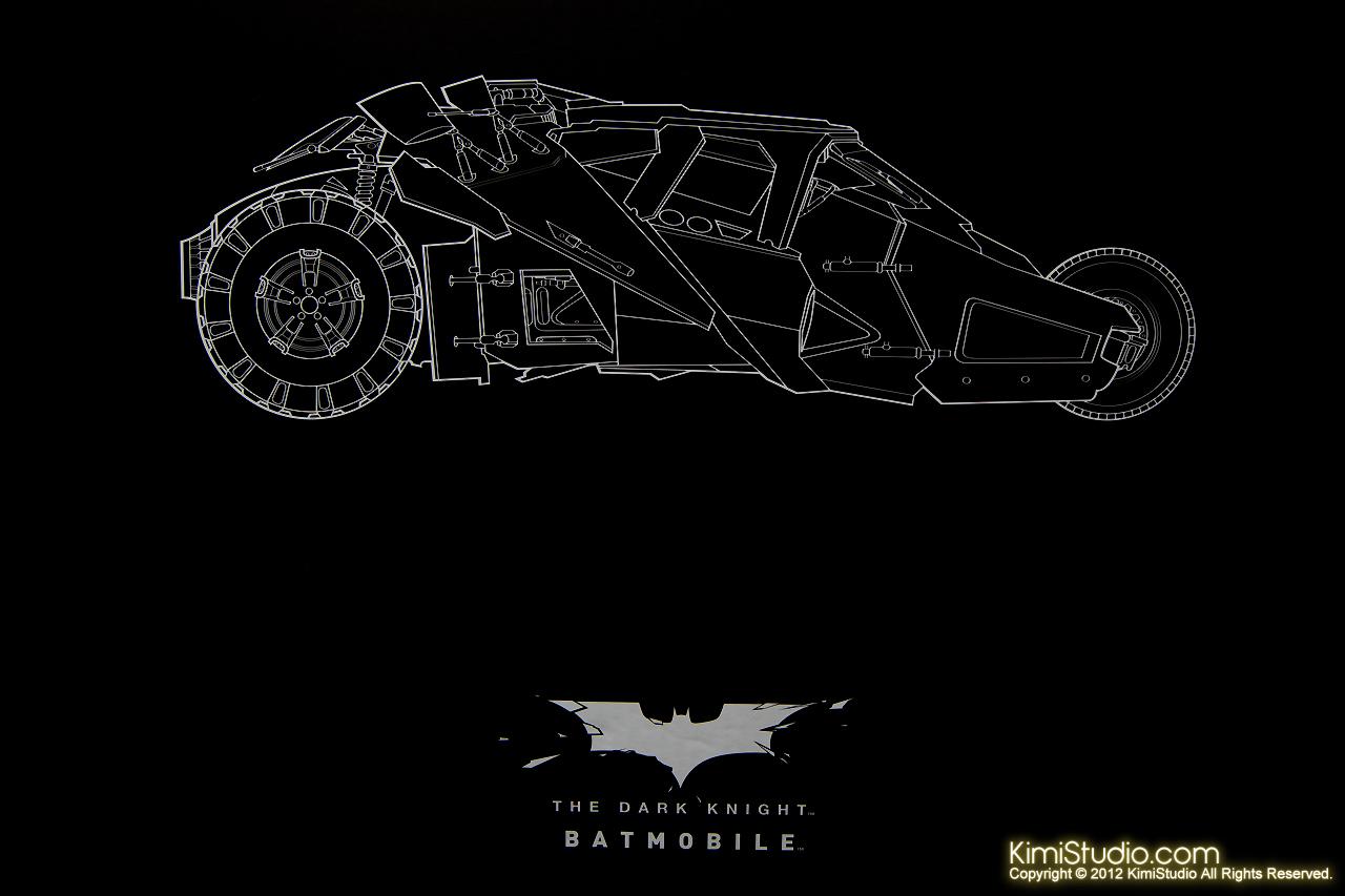 2012.09.22 MMS69 Hot Toys Batmobile-003