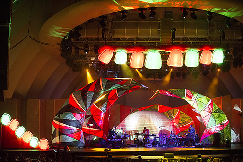 animal_collective-hollywood_bowl_ACY7476