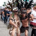 Folsom Street Fair 2012 054
