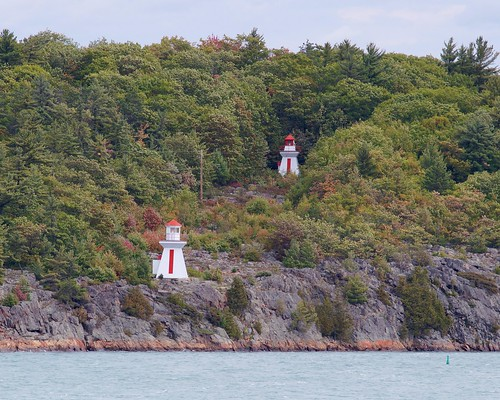 lighthouse range sonynex5n leicaleitztelyt280mmf48 vacationeasternlakes2012nex