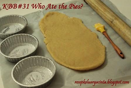 01bahan Hot Water Pastry 3