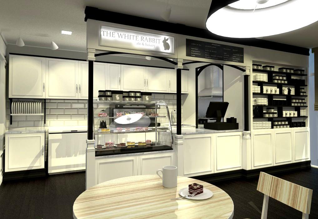 Thanya_Cafe_14_1GIMP