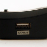 Ear force PX3_base lateral conexion usb