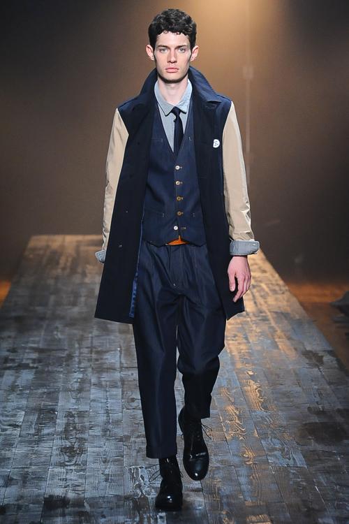 SS13 Tokyo Factotum013_Wilson @ ACTIVA(Fashion Press)