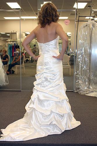 Back-of-Dress_No-Veil