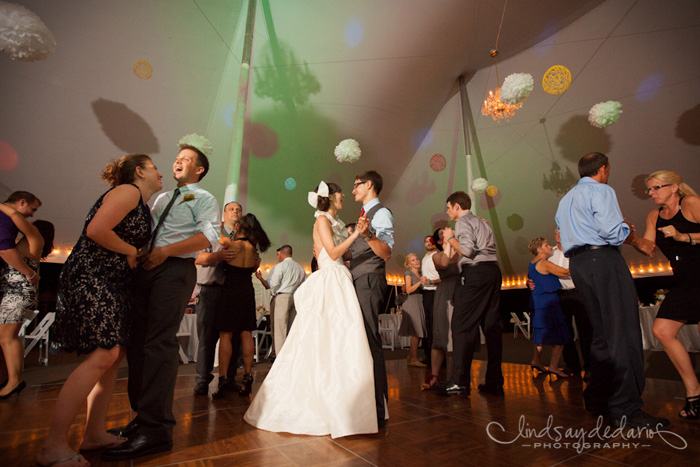 Holly+Zach_reception-254