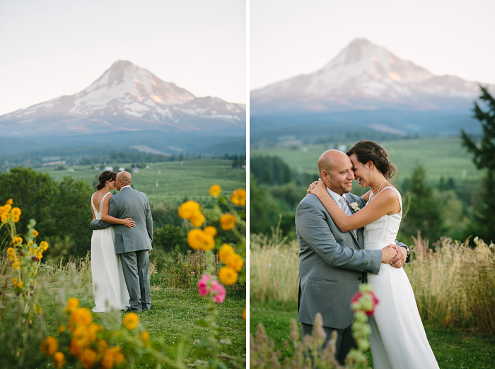 mthood organic farm wedding0023