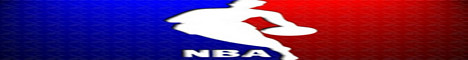 logo-nba1