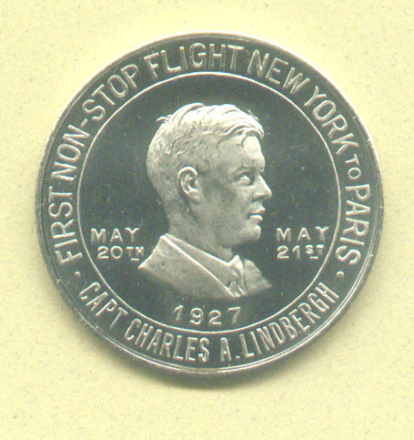 Lindbergh1937#1