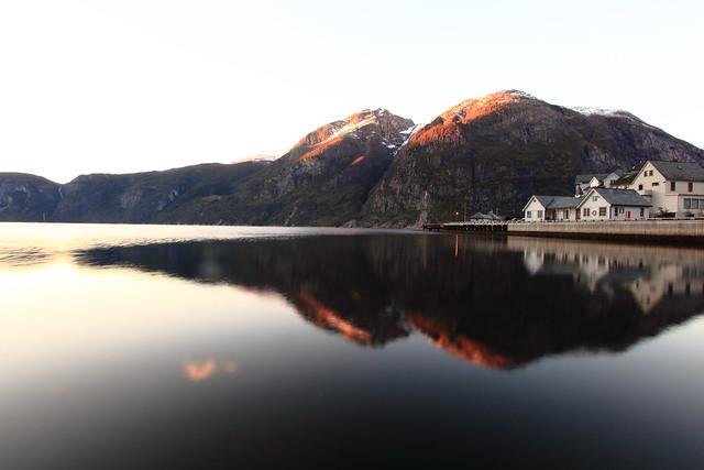 Nedre Eidfjord-070