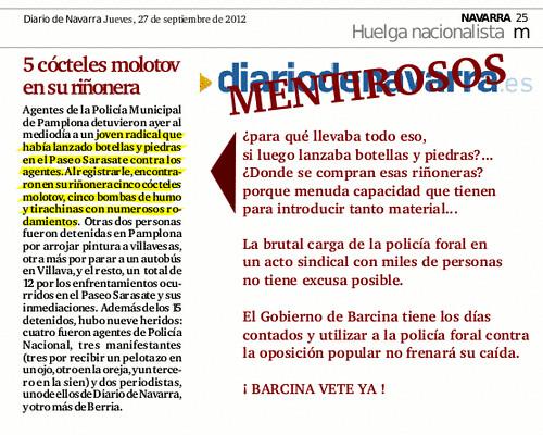 DiarioNavarra_Mentiroso