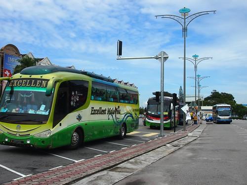 Malacca-101